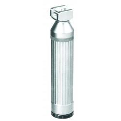 Fiber Optic Laryngoscopes and Accessories, Battery handle