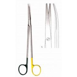 Ligature Scissors, 23 cm/9