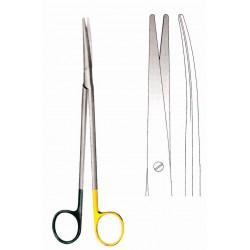 Ligature Scissors, 30 cm/11 3/4